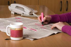 Pracovat před důchodem? Jde to, ale ne všude