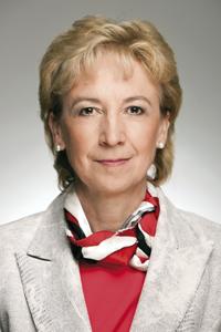 Ing. Eva Bartoňová
