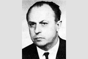 Jan Kazimour