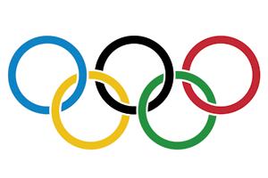 Z historie zimních olympijských her