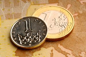 Jak nainvestice? Národní účty to řeší standardem ESA2010