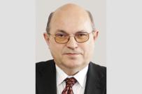 Ing. Stanislav Drápal