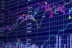 Vliv kurzů na ceny zahraničního obchodu