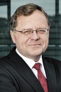 Ing. Miloslav Kala