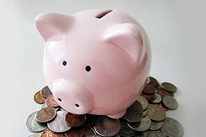 Rostou příjmy domácností?