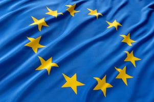 Odstranění obchodních bariér  české ekonomice pomohlo