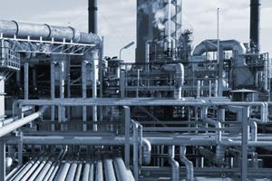 Jak ropa ovlivňuje  směnné relace vcenách zahraničního obchodu