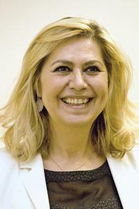 MSc.Maria-Helena Figueira