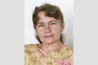 Ing. Marie Boušková
