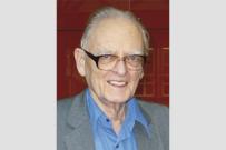 prof.Ing.Zdeněk Pavlík,DrSc.