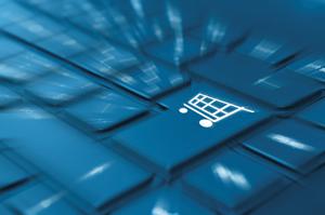 Vmaloobchodě nejvíce vzrostl prodej přes internet