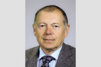 prof. PhDr. Ladislav Rabušic, CSc.