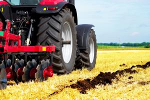Snížil se podíl orné půdy, zlepšila se užitkovost