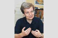 Ing. Dana Drábová, Ph.D.