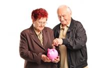 Senioři přišli na chuť on-line bankovnictví