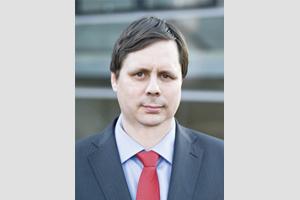 doc. Ing. Jakub Fischer, Ph.D.