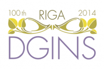 Logo Riga DIGNS 2014