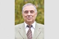 Ing. Josef Vlášek