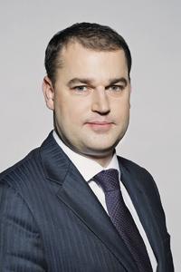 Ing. Mojmír Hampl, MSc., Ph.D.