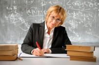 Kvalifikovaní pracovníci  – učitelé brali nejméně