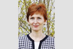 Hana Řezanková