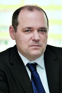 Ing. Jan Ernest