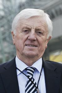Ing. Václav Matyáš