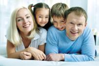 Rozpočty domácností si polepšily