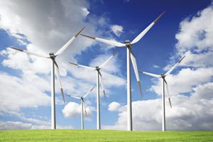Výběrové šetření Energo 2015