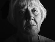 Počet exekucí na starobní důchody se od roku 2004 ztrojnásobil