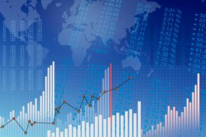 Superprognózami ČSÚ jsou konjunkturální průzkumy