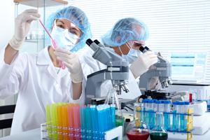 Daňovou podporu na výzkum avývoj čerpá méně podniků