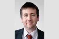 Ing. Jaroslav Sixta, Ph.D.