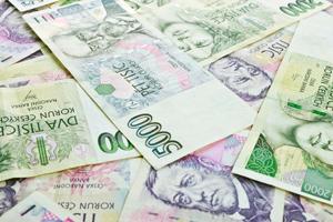 Česká ekonomika po třech čtvrtinách roku 2012
