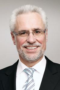 Roderich Egeler
