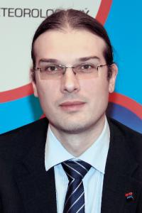 RNDr. Jan Daňhelka, Ph.D.