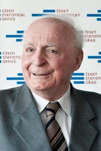 Ing. Edvard Outrata