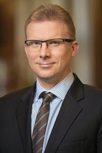 Ing. Jan Vejmělek, Ph.D., CFA