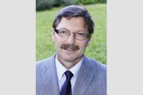 Ing. Miloslav Chlad, Ph.D.