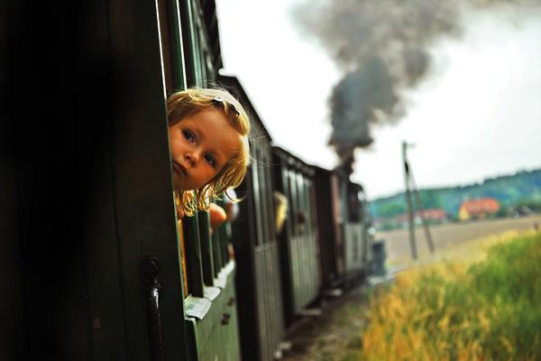 Vítězná-fotofrafie_Ve-vlaku