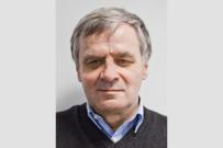 Ing. Jan Honner