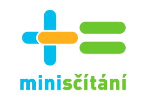 Logo_Minisčítání
