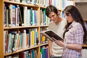 Absolventi vysokých škol očima genderu
