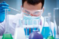 Stále více podniků si odečítá náklady na výzkum a vývoj