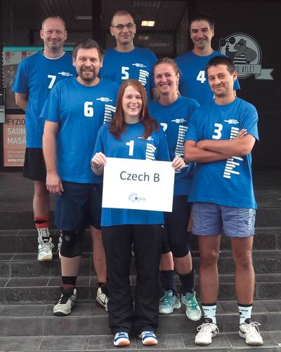 Czech_b