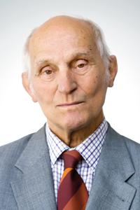 Eduard Souček