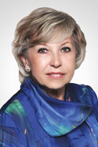 Marie Bohatá