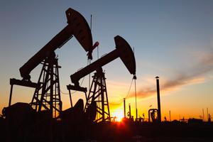 Do České republiky proudí nejvíce ropy zRuska