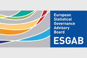 Rada EU ECOFIN přijala Závěry ostatistice