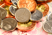 Padl mýtus, že mzdy vČR jsou rovnostářské
